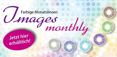 Images monthly